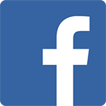 Stockholmsvänstern på Facebook