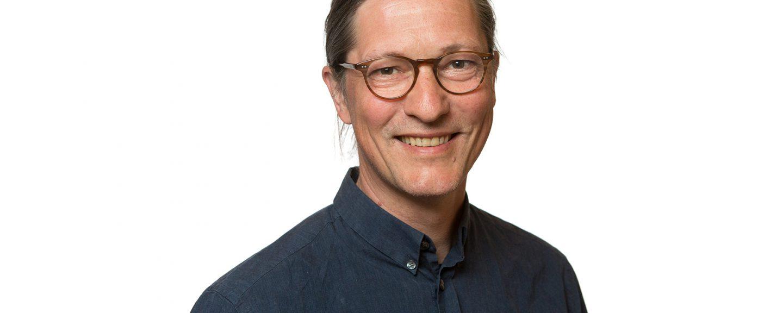 Rikard Warlenius (V). Foto: Erik Nordblad